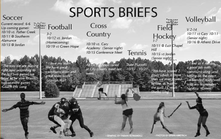 sportsbreiffinal.jpg