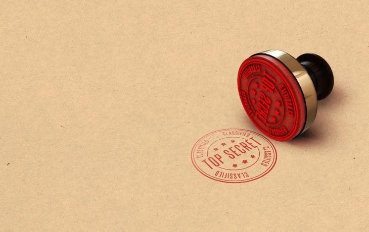 secret-3037639_1920