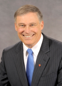 Jay_Inslee_official_portrait (1)